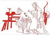 岳飞的朱仙镇大捷是后人编造的一场胜利,骗了我们这么多年