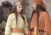 陈玉成遗孀的下场:被俘虏后成女奴,还沦为一件敛财工具