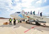 你竟然还不知道泸沽湖有个机场?