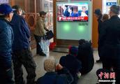 朴槿惠所涉案件总刑期共33年 出狱时或年近百岁