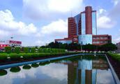 广东佛山一个镇,是家具制造重镇,文化底蕴深厚