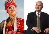 唐僧与女富豪媳妇:身价500亿的陈丽华:生活费1天10元钱