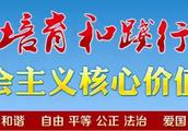 中牟科技园到郑州坐车,在哪能坐上去火车站