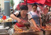 水煮串串香底料做法