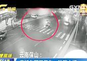 云南省摩托車能不能上高速