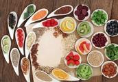 新修订《餐饮服务食品安全操作规范》,将于10月1日起施行!