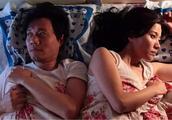 五分钟看完电影《万箭穿心》女人为家倾其所有,却被众叛亲离