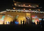 准备从北京去凤凰古城,谁说一说大概的价位嘛?