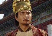 明朝34个开国功臣,朱元璋杀了30个,却不敢动这4个人