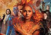 《X战警:黑凤凰》和《新变种人》确认于2019年上映
