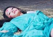 剧中惨被侮辱的5位女星,刘亦菲让人惋惜,李沁最惨,你心疼谁?