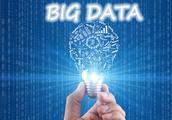 系统学习大数据两大框架 hadoop 和spark
