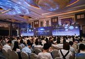 """大浪淘沙!""""投资家网·2018中国基金合伙人(GPLP)峰会""""在深圳隆重召开"""