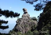 江西十大好玩的地方 江西最好玩的旅游景点 江西好玩的地方排行