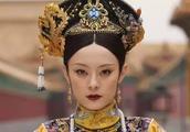 东北小伙当街辱骂北京人,谁的错?