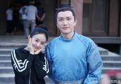 赵丽颖想公开与冯绍峰的关系结婚,而冯绍峰一直拖着?