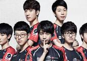 8.8LPL赛程:EDG厂长首发 对阵同分7-7的TOP能否终结5连败?