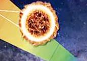 重大成果!我国科学家发现宇宙中锂丰度最高恒星