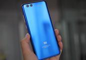都别争了!这才是目前最值得买的小米手机,4000万像素只要1199元