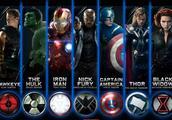 漫威5位英雄的黑化史,浩克仅排第2,只有他的威胁最大