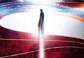 高清手机壁纸:超人:钢铁之躯