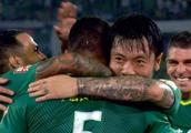球迷提前退场,战BIG4无一胜绩,苏宁的亚冠目标恐只是黄粱一梦!