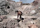 非洲发现世界珍稀资源,日本上门求购,被果断拒绝!