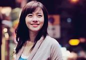 """她被称为香港""""鬼后"""",5年内3次凭借恐怖片提名香港金像奖!"""