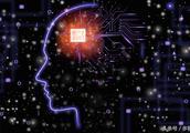 想要学习人工智能,有哪些大学专业可以选择呢?