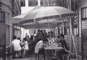 父母辈的网红小吃店,4种口味卖了23年,现在第5种口味重出江湖!