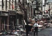 1998年8月15日 奥马汽车炸弹爆炸事件