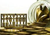 7月新增贷款超预期 专家解读:金融支持实体经济力度增强