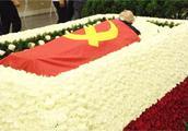 又一演员去世!顶级艺术家,国家骄傲,去世无人知晓,享年83岁!