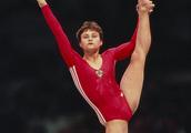 噩耗!奥运会体操全能冠军突然去世,年仅49岁