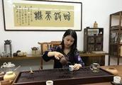"""别再花钱买假紫砂了,央视曝光""""紫砂壶""""行业内幕"""