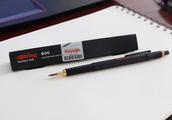 自动铅笔日本产的好还是德国产的