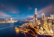 中国最累城市:人均每周工作时间世界第一,却拥有全国最多的富豪