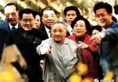 叶德磊:邓小平当年说股市搞不好可以关掉的真实含义是什么?