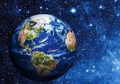 如果地球停止自转0.1秒,会发生什么?网友:不敢想象!