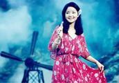 邓丽君现场版《你怎么说》,天后温婉动人,老歌就是百听不厌!