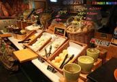 北京最有名的美食街有哪些?