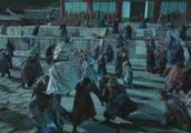 韩国电影《猖獗》《物怪》入侵大银幕,刮起一阵惊悚之风!
