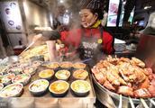 香港屯门有哪些好玩好吃的地方?