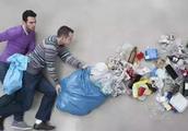 远离身边的垃圾人,他们的危害比你想象的要大很多