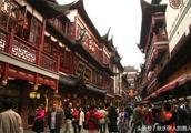 上海的城隍庙为什么会被游客们嫌弃?当地人道出真实原因!