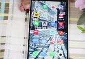 魅族MX3 自动关机怎么办