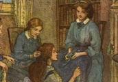 周末阅读|为什么《小妇人》可以经久不衰?