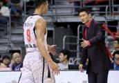 中国男篮世预赛名单确定 易建联恐缺席杜锋的告别之战!