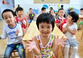 幼儿园安全工作具体措施