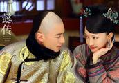 周迅的脸崩了?44岁的青樱太老了?网友反驳:她永远是精灵!